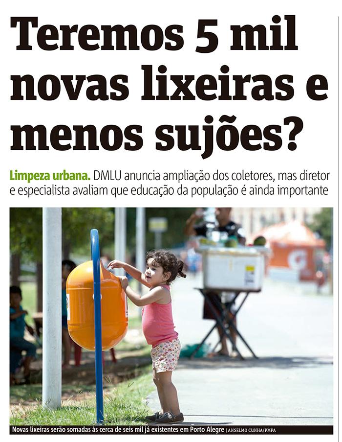 lixeiras1
