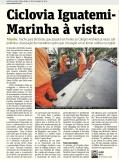 marinha-iguatemi