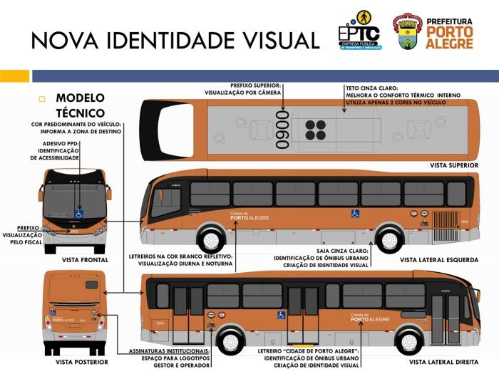 nova_identidade_visual_onibus-10