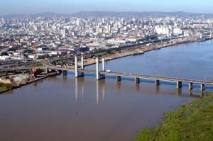 Floresta, São Geraldo, Navegantes, Humaitá e Farrapos terão isenções Foto: Ricardo Giusti / PMPA