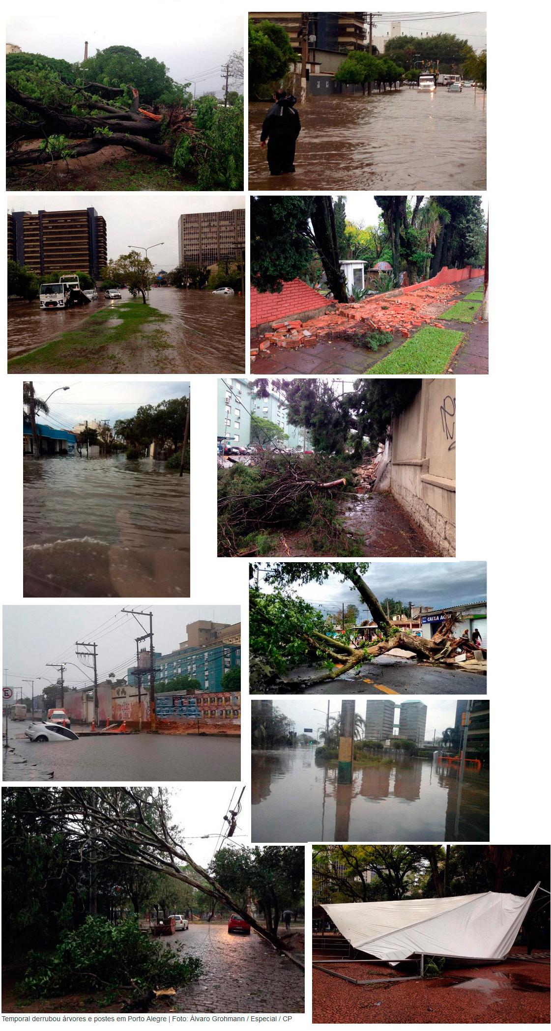 #845347  de fotos dos estragos do temporal desta semana em Porto Alegre 544 Janelas Em Aluminio Em Porto Alegre