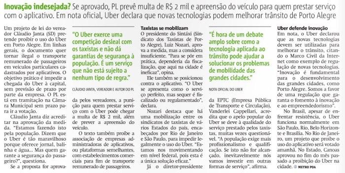uber-jornal-metro-poa