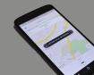 celular-uber-gilberto-simon2