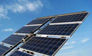 Proposta prevê que energia solar atenderia, ao menos, 50% da demanda do imóvel