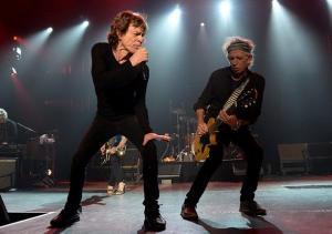 Banda fará turnê pela América Latina | Foto: Facebook / Reprodução / CP