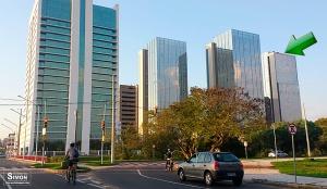 trend-city-center