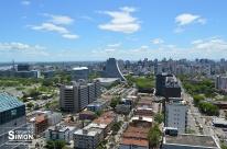 vista-trend-city-novembro-2015 (7)