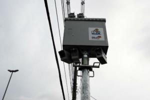 Dois equipamentos novos se somaram aos 48 que foram substituídos, com a troca de prestadora | Foto: Divulgação / PMPA / CP