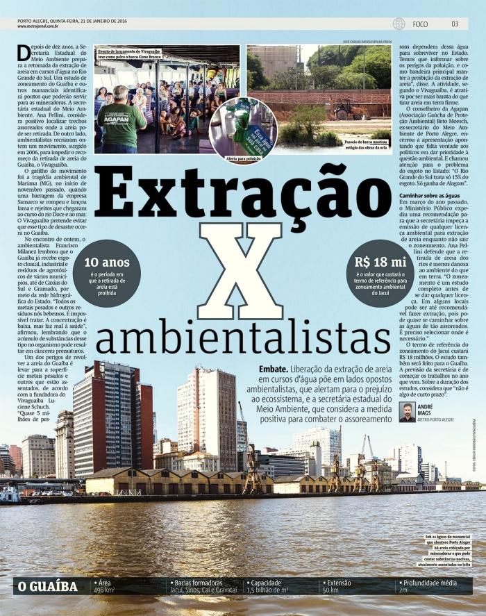 20160121_br_portoalegre-3