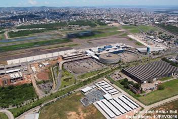 aeroporto-salgado-filho-ze-arthur-eidt-fev-2016