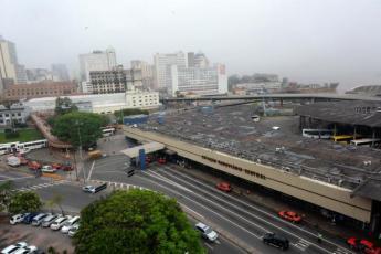 Daer pretende enviar até março novo projeto básico para a Agergs a fim de agilizar concessão | Foto: Guilherme Testa