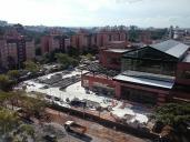 Iguatemi-Poa-expansão-11-03-2016 (2)
