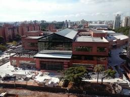 Iguatemi-Poa-expansão-11-03-2016 (8)