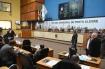 Vereadores também derrubaram parte do veto do prefeito Fortunati.  Foto: Ederson Nunes