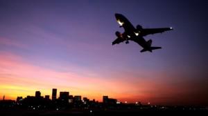 Propostas para terminais de Fortaleza, Salvador, Porto Alegre e Florianópolis estão no TCU. (Foto: Tasso Marcelo/AE)
