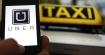 artigo-uber