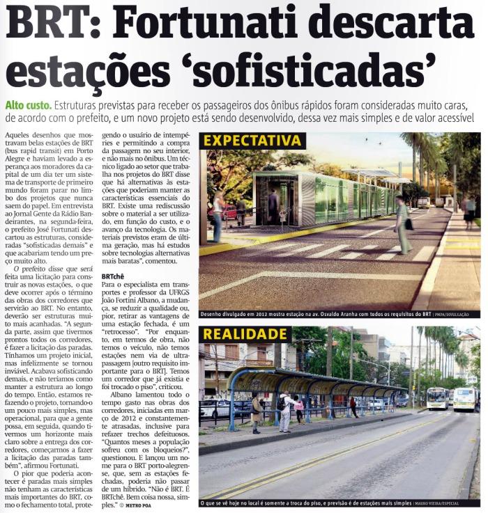 BRT-POA