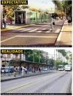 BRT-POA2