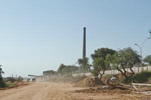 Maior parte dos recursos será aplicada na revitalização da orla do Guaíba Foto: Joel Vargas/PMPA