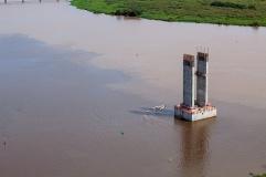 obras-nova-ponte-guaiba-2016 (11)