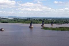 obras-nova-ponte-guaiba-2016 (12)