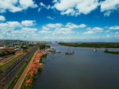 obras-nova-ponte-guaiba-2016 (13)
