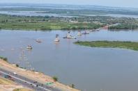 obras-nova-ponte-guaiba-2016 (2)