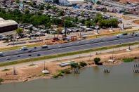 obras-nova-ponte-guaiba-2016 (5)