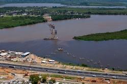 obras-nova-ponte-guaiba-2016 (6)