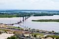obras-nova-ponte-guaiba-2016 (7)