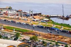 obras-nova-ponte-guaiba-2016 (8)