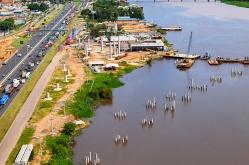 obras-nova-ponte-guaiba-2016 (9)