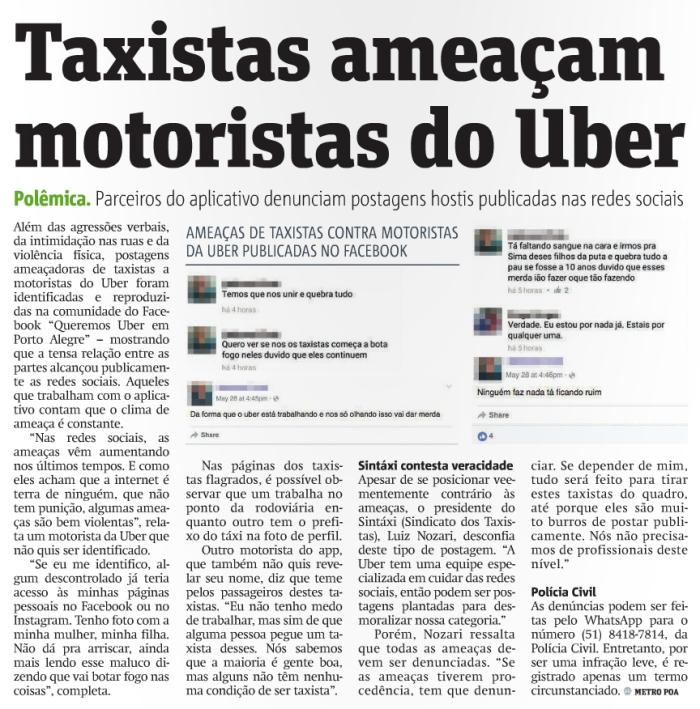 taxistas-uber