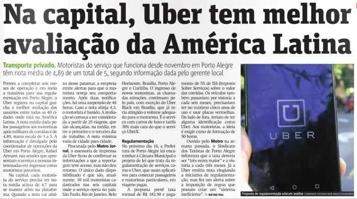 uber-avaliacao-poa
