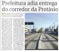 corredor-protasio