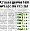 crimes-poa