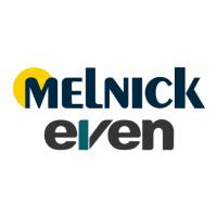 melnick-even