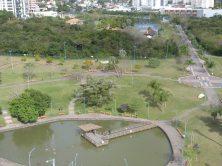 Parque Germania (4)