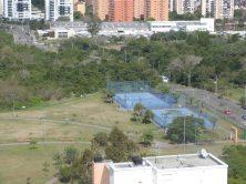 Parque Germania (7)