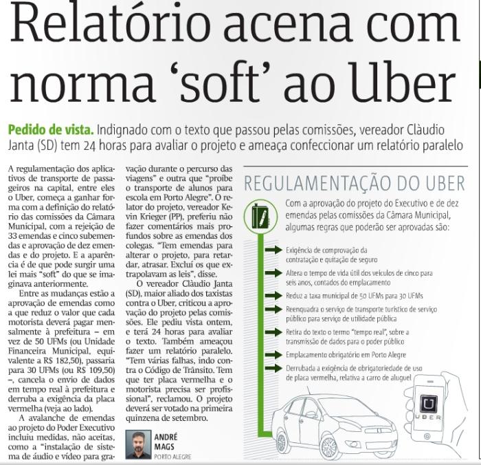 uber-normas