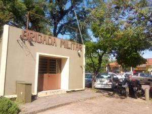Foto: Eduardo Paganella / Rádio Guaíba
