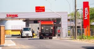 Com o negócio, região Sul passa a responder por quase metade da produção da Coca-Cola no país