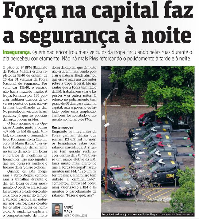 forca-nacional1