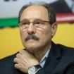 Marcelo Camargo/Agência Brasil  Governador Ivo Sartori (PMDB)