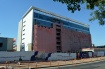Novo Campus Unisinos - Porto Alegre. Foto: Gilberto Simon.