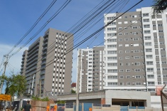 Icon Assis Brasil