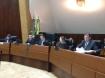Segunda Câmara do TCE aprovou por unanimidade voto do relator, que não vê irregularidades no contrato | NH