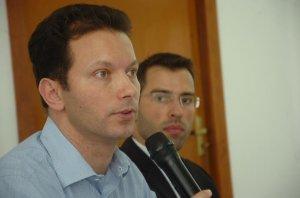 Marchezan dará desconto de 15% para quem quitar o IPTU | Foto: Ricardo Giusti