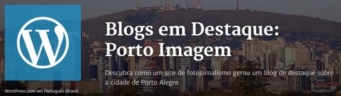 portoimagem-wordpress