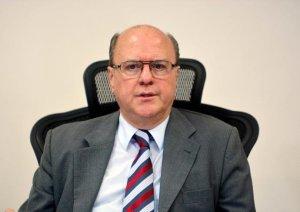 Schirmer vai anunciar plano de segurança entre Estado e municípios | Foto: Guilherme Testa / CP Memória